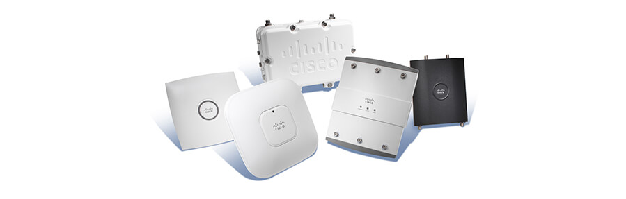 Access Point y antena wifi para internet inalámbrico   Audio y video Shop