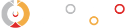audio y video shop