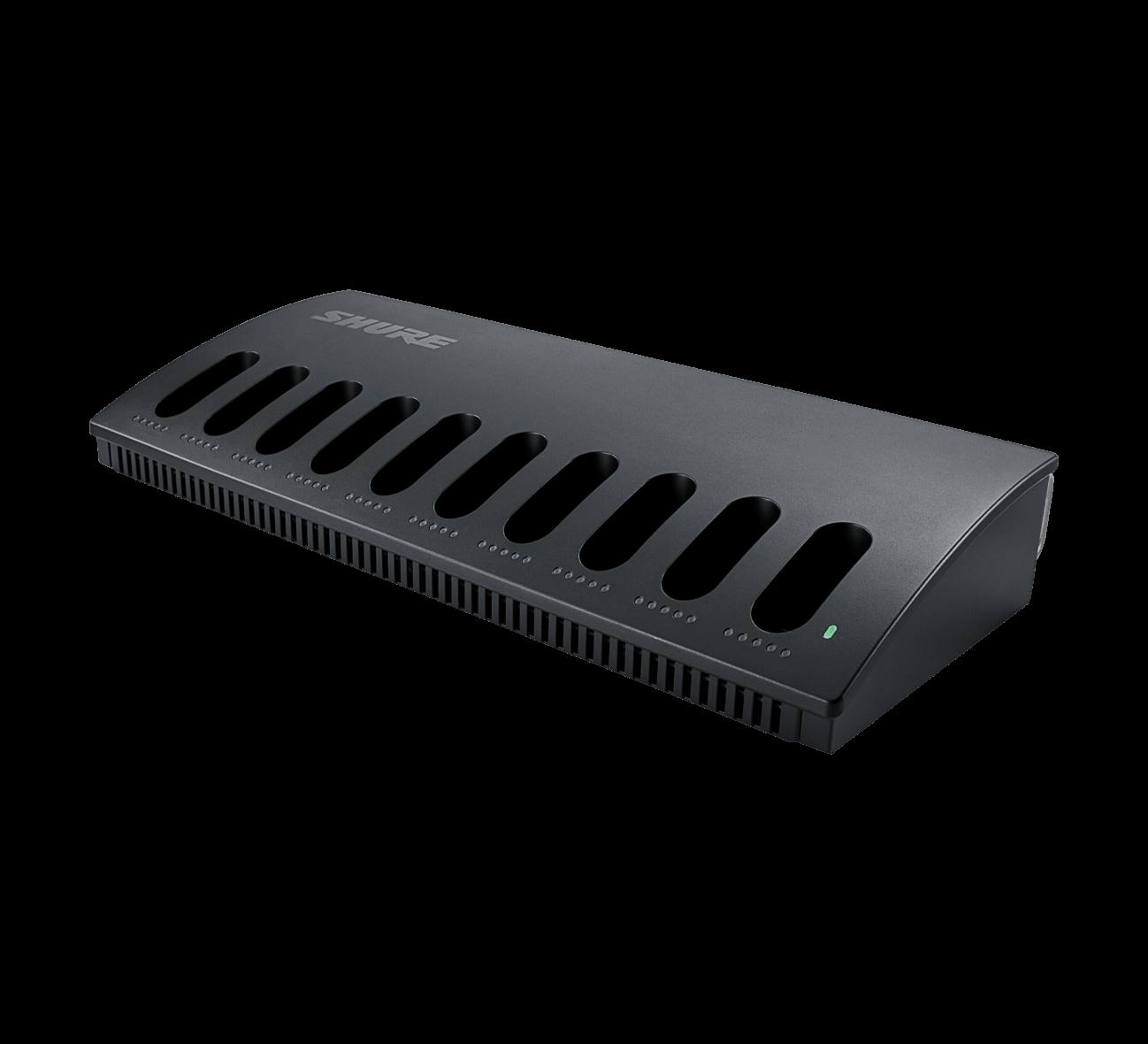 Cargador para  microflex complete  en red-Mxcwncs