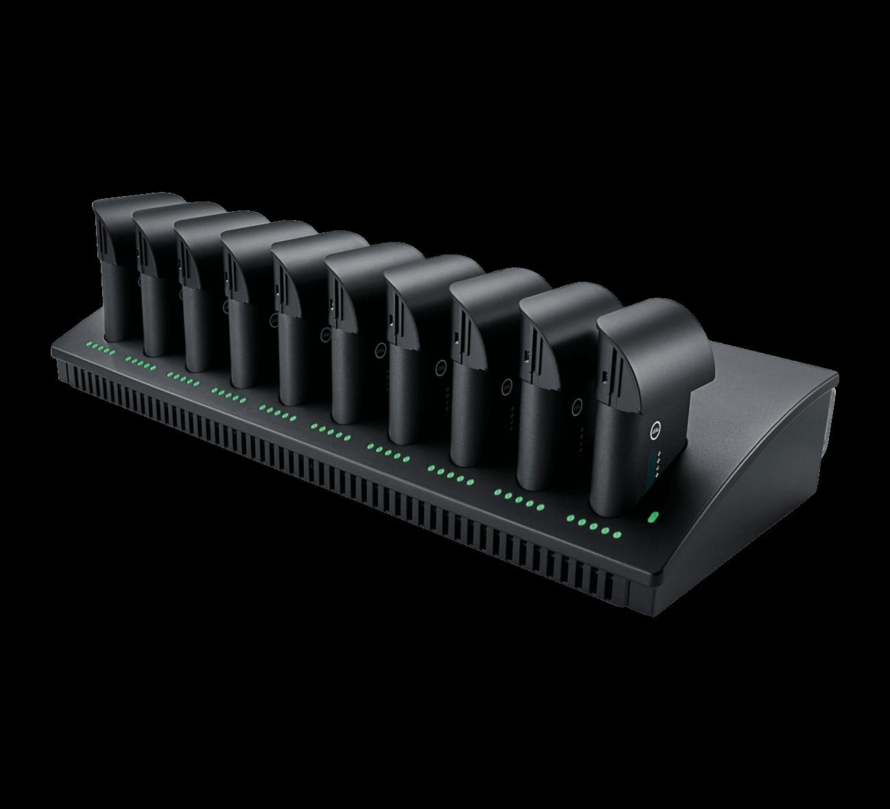 Bateria recargable para mxcw-640-Sb930
