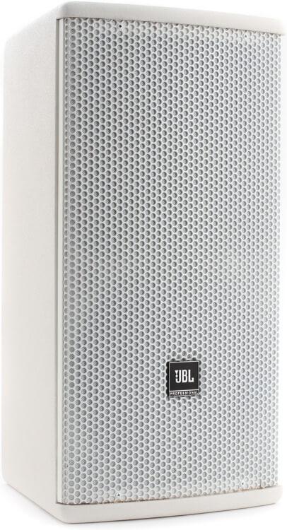 JBL AC18/95 Altavoz de 2 vias con 1x 8