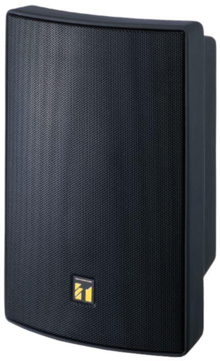 Altavoz universal para interior/exterior-Bs-1030b