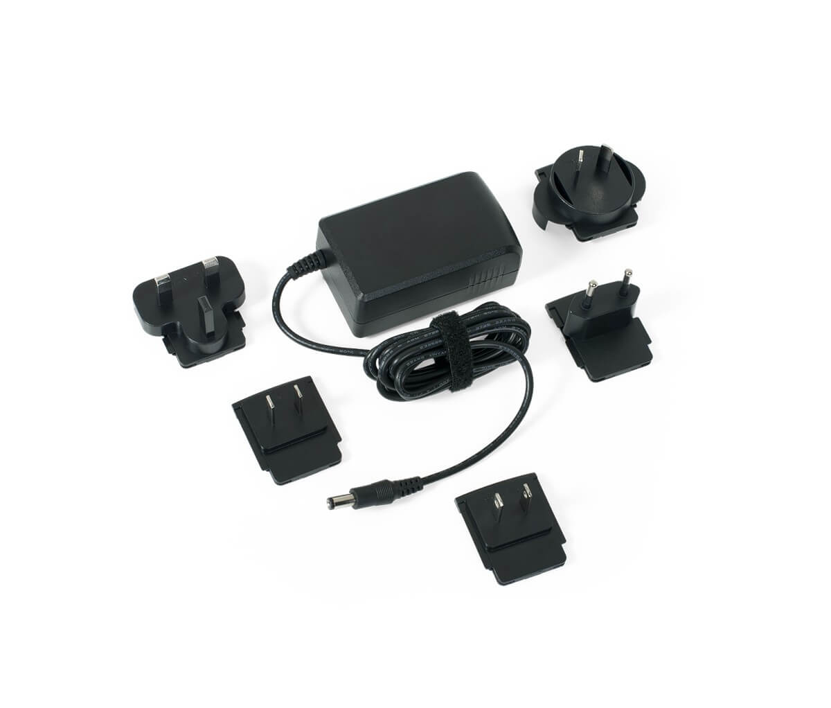 Bose CC-PS1 FUEnte de alimentación universal, 17 vdc/1000ma. pieza.