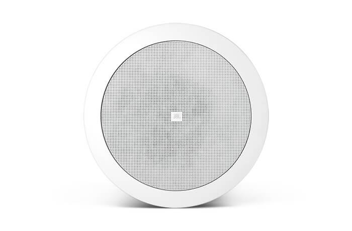 Jbl Control 24ct Micro Bocina De Plafon De 4 Quot Audio Y