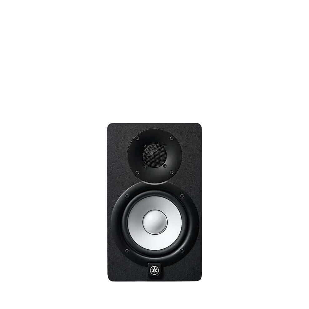 Yamaha HS5 Monitor de estudio autoamplificado