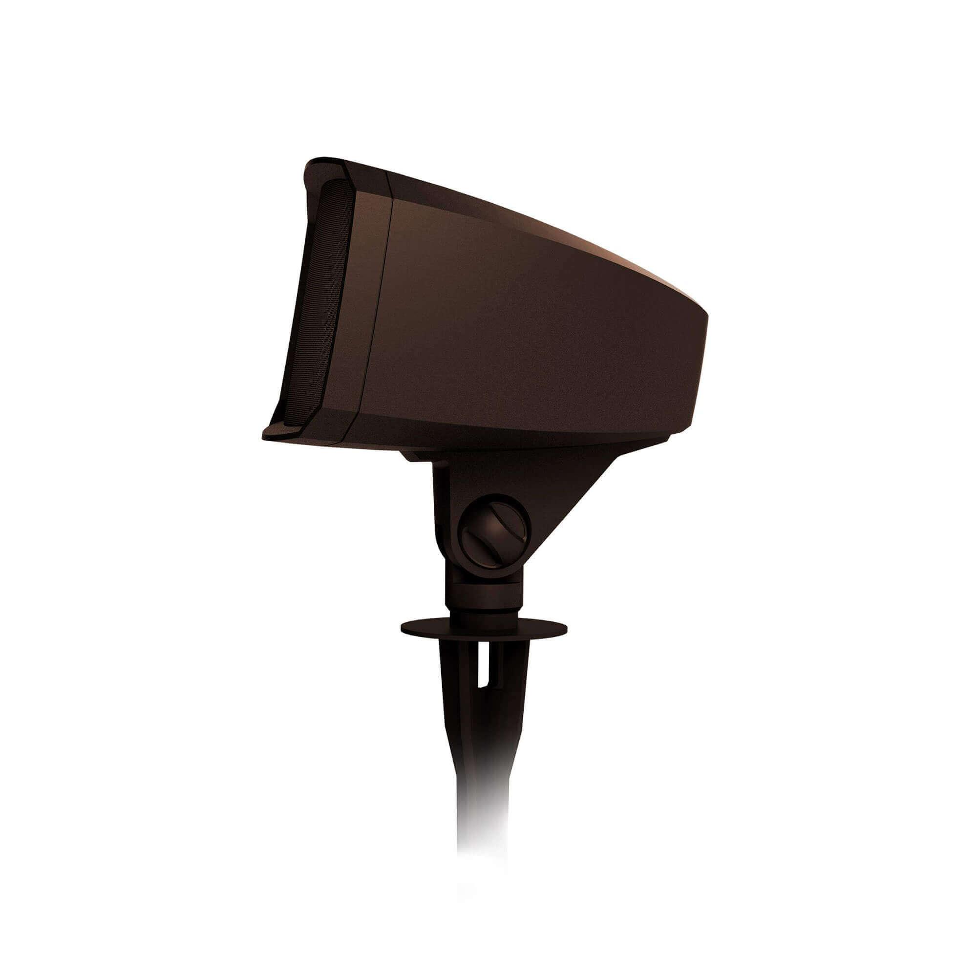 Altavoz del paisaje satélite pieza 5 pulgadas-Pro-500t-Ls