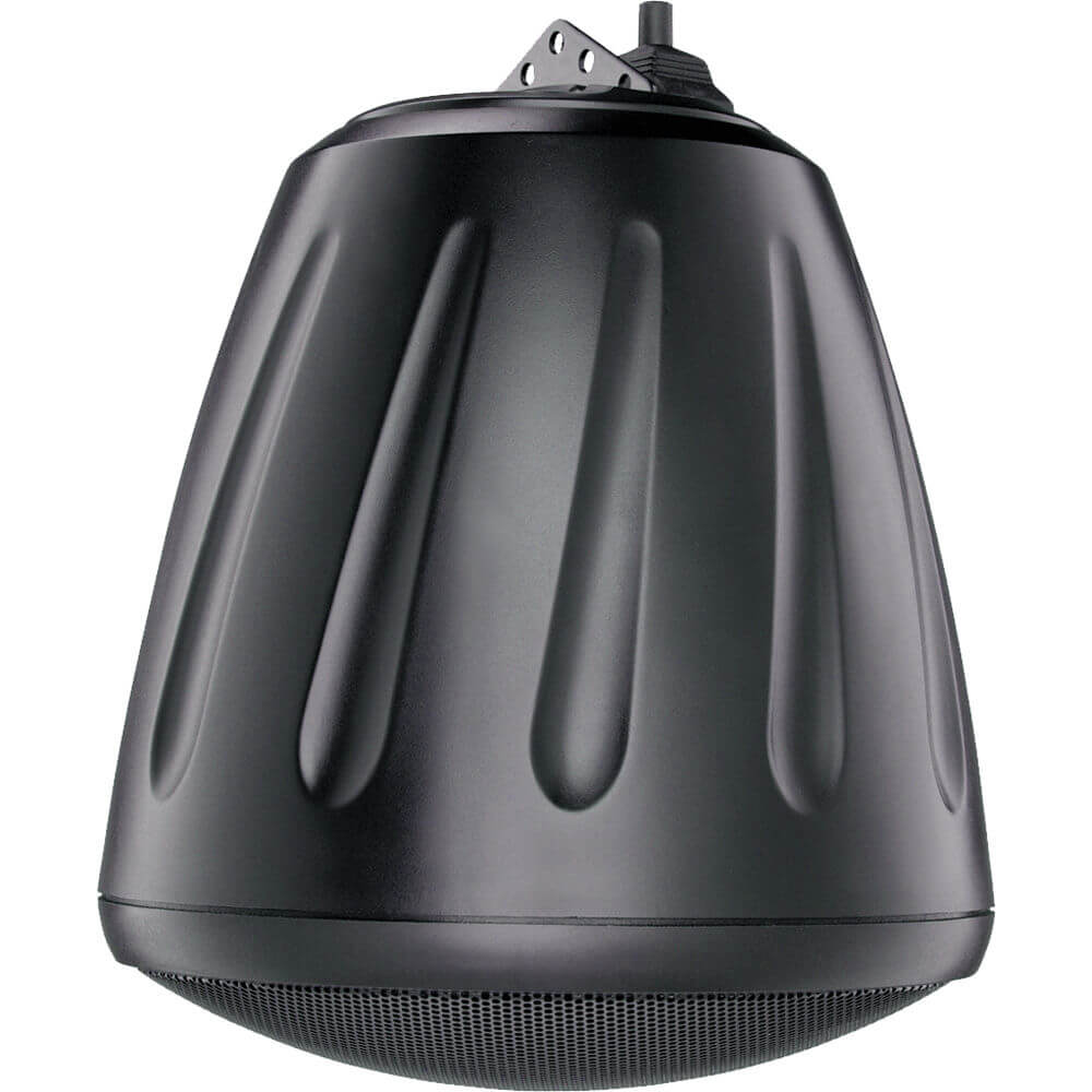 SoundTube RS500I Bocina 5