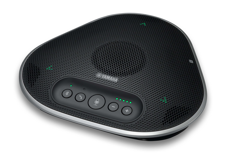 Revolabs YVC300 TEléfono de conferencia portátil con usb y bluetooth