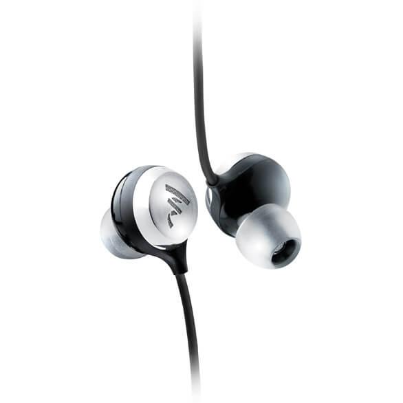 Audifonos in ear-Sphear