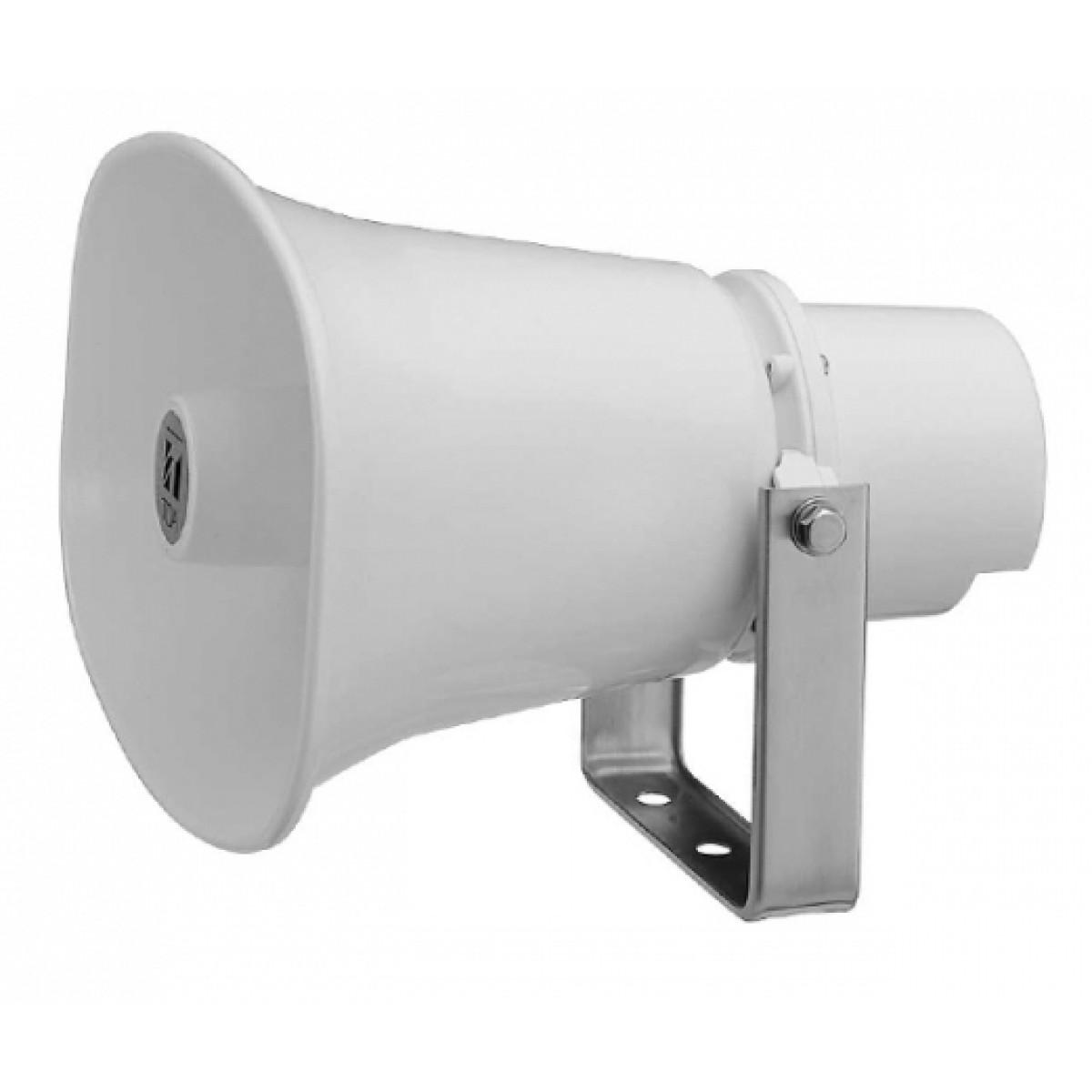 TRompeta de 30w/70-100v-Sc-630m