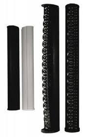 Columna lineal 12ohms x pz-Ent-FR