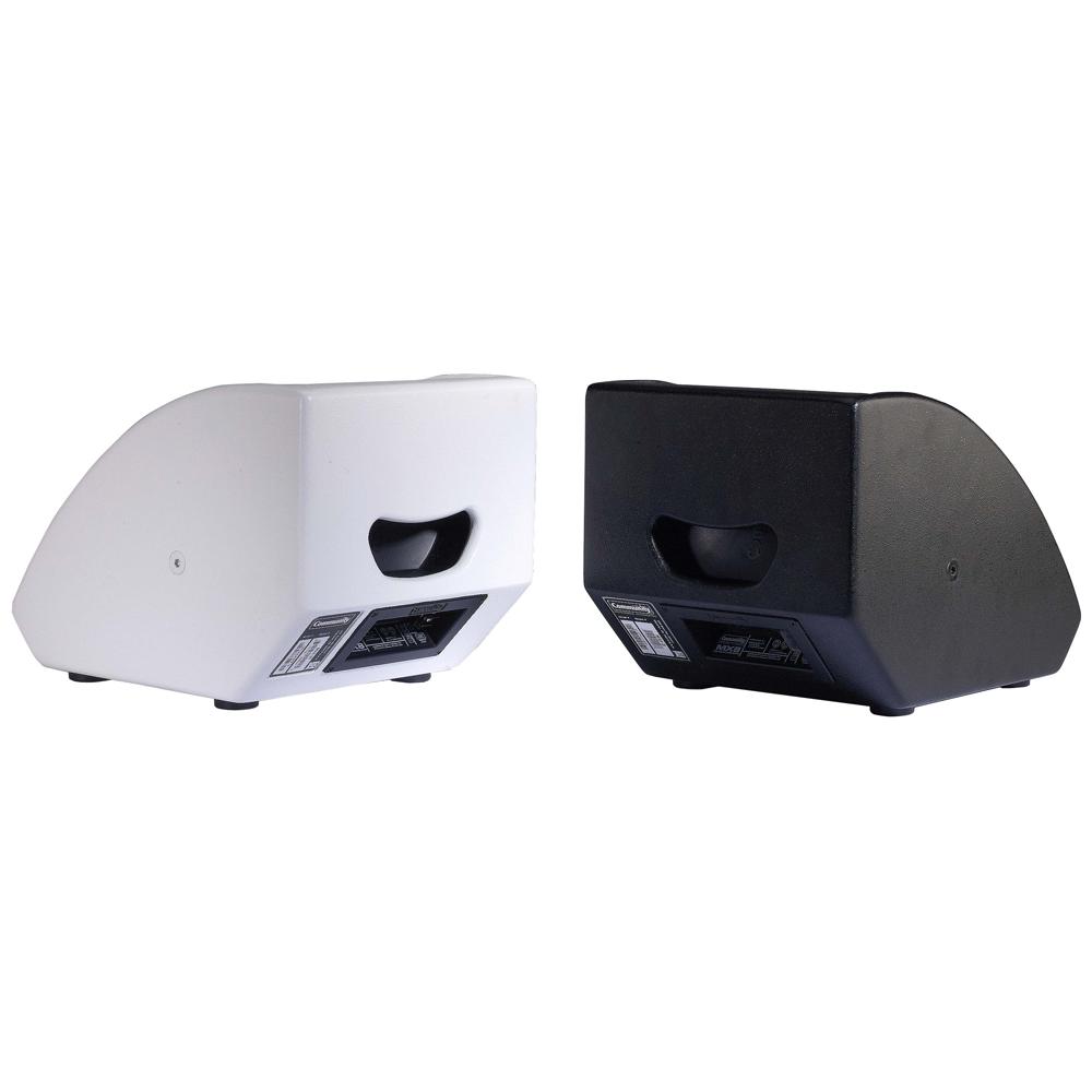 Community MX8-B o MX8-W Altavoz/monitor 8