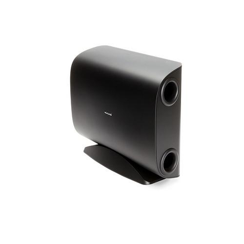 Paradigm SHIFT SOUNDTRACK 2 Barra de sonido sistema 2.1