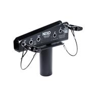 Nexo VNT POLE Adaptador para montaje en tripie o tubo