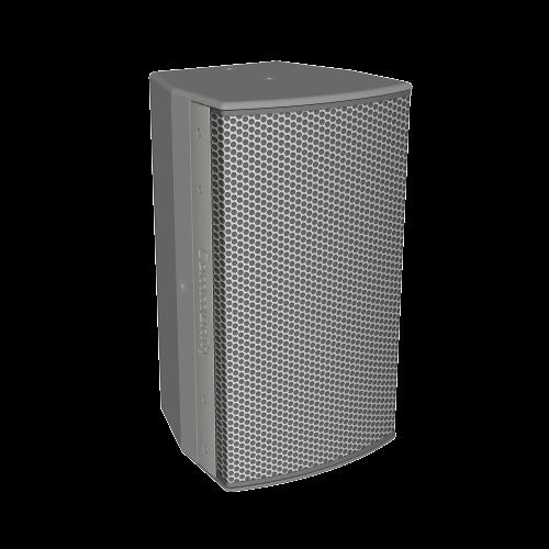 Altavoces 8 Ohm 2 W 25 x 25 x 8 con conector 1 unid.
