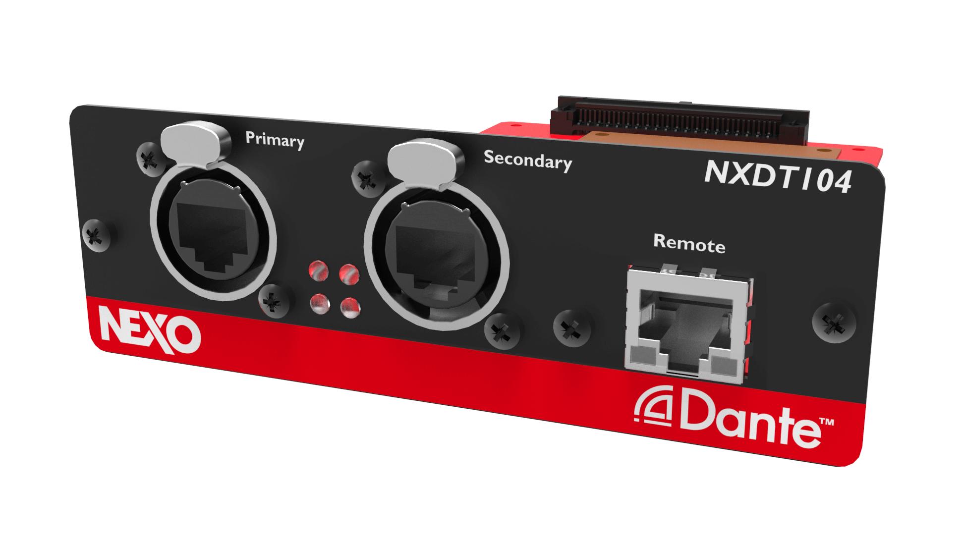NX.DT104