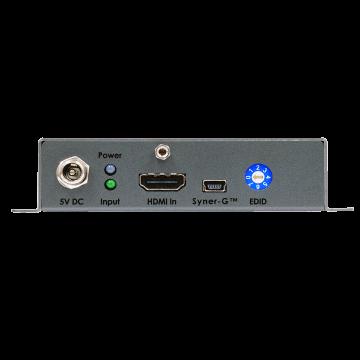 Escalador Ultra Hd 600 Mhz