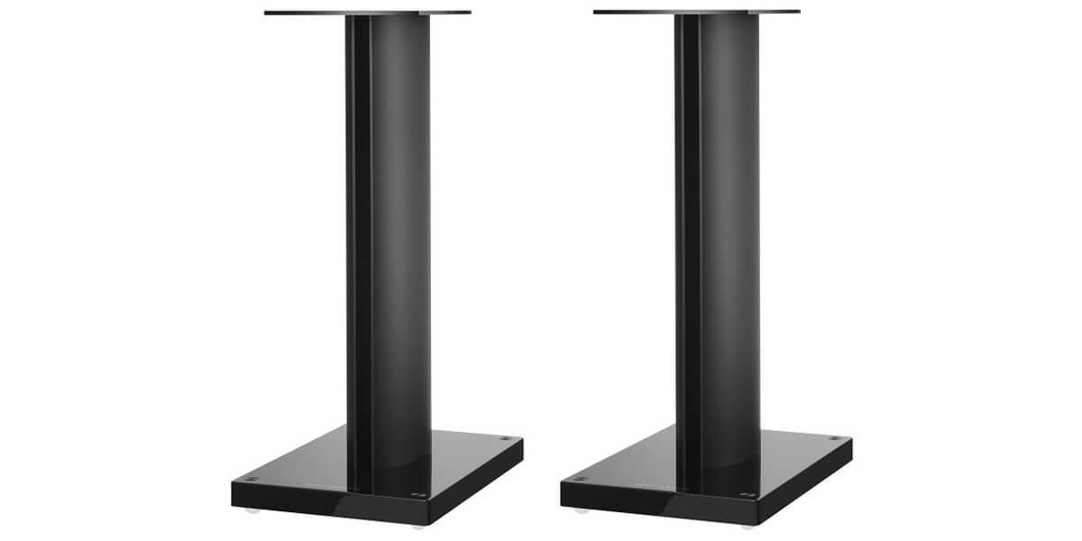 Pedestal Para 805-d3