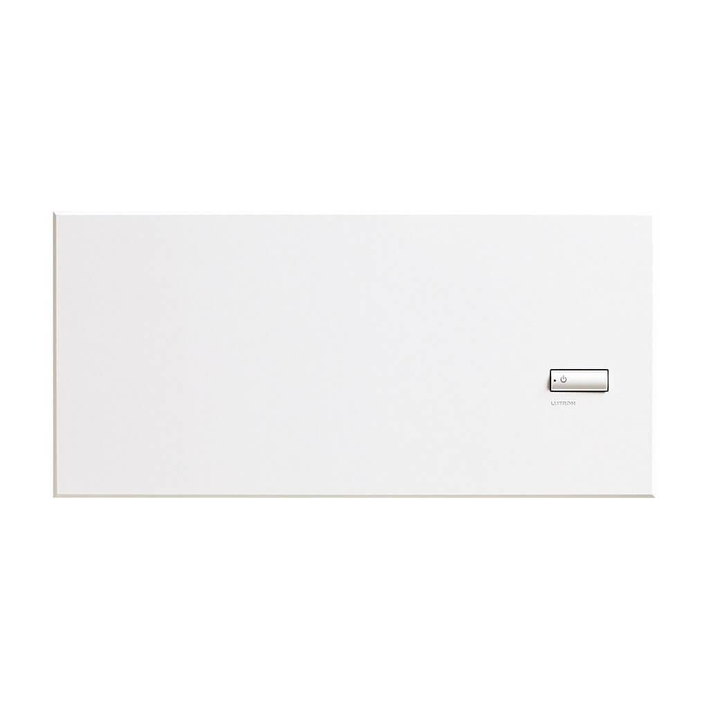 Wallbox Power Modulo Dimmer 2000 Watts 6 Zonas