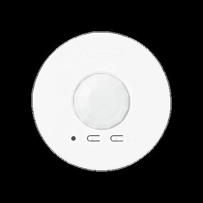 Sensor De Techo Ocupancy/vacancy 360 Grados