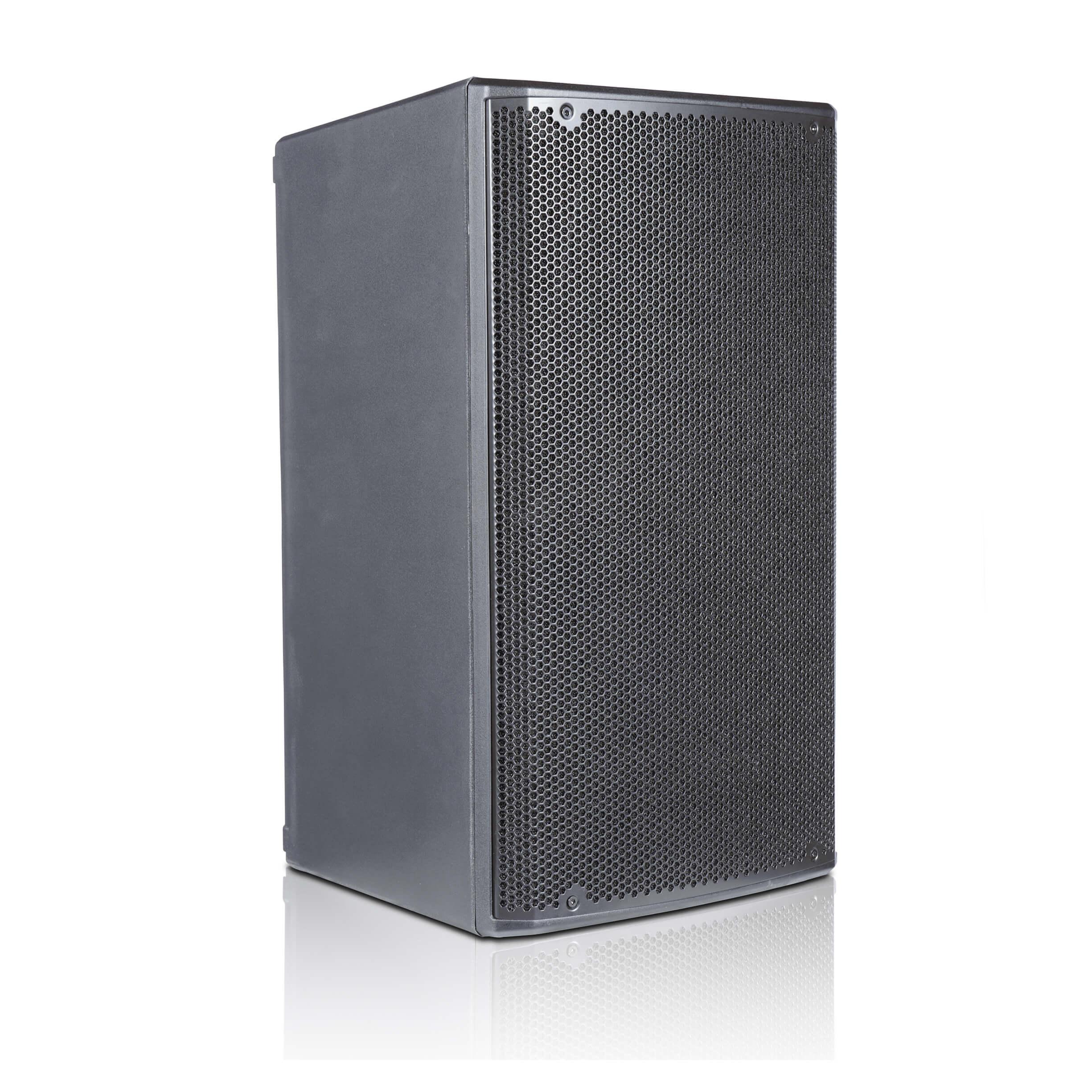 Fijaciones Pkt X 4 SOPORTES PARA Cesta Colgante de 12 pulgadas 300MM De Acero Recubierto Negro