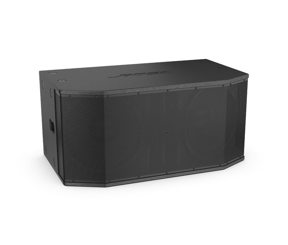 RoomMatch Dual-15 Subwoofer