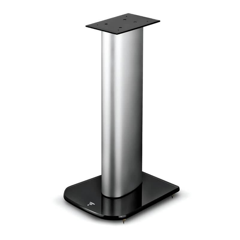 Pedestal Bocina Aria 906, Par