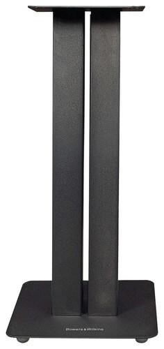 Pedestal Para 685 S2 Y 686 S2 (par)