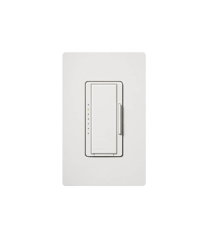 Dimmer Adaptable  600w
