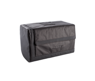 Bose F1 Subwoofer Travel Bag, Bolsa de viaje